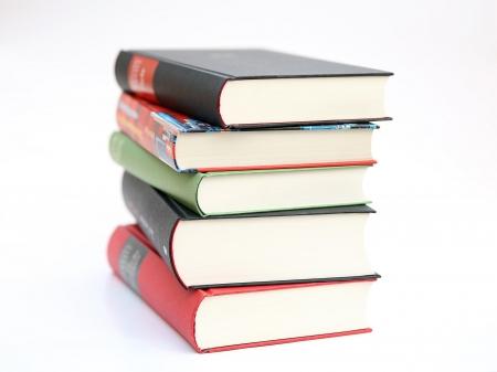Wirtualna biblioteka - Światowy Dzień Książki