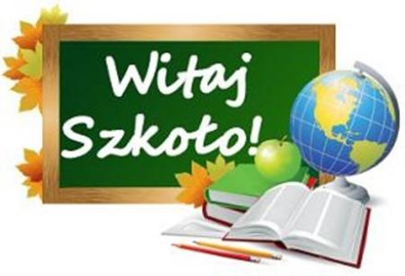 Uroczyste rozpoczęcie roku szkolnego 2020/21