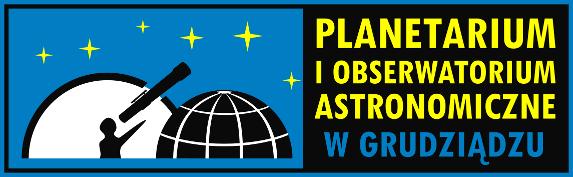 Finalista etapu wojewódzkiego Konkursu astronomicznego OMSA